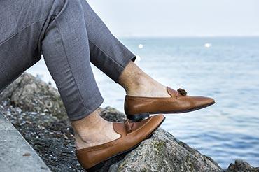 don-giovanni-italian-shoes-5