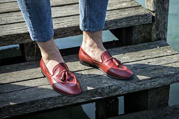 don-giovanni-italian-shoes-6