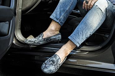 don-giovanni-italian-shoes-7