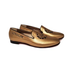 Mocassini e slippers